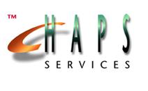 Chaps Services Logo